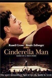 poster-cinderella-man