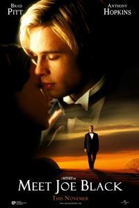 meet-joe-black-movie-poster