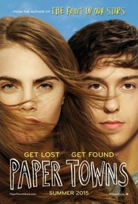 poster-paper-towns